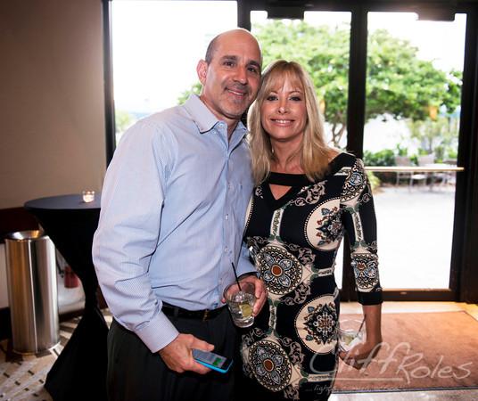 Goodwill Manasota's Ambassador Of The Year Awards